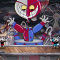 Cuphead for Xbox One and Windows 10 Gets Release Date