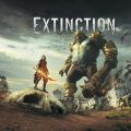 Iron Galaxy and Maximum Games Announce Extinction