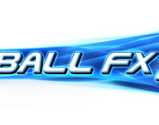 Pinball FX 3 Announced by Zen Studios