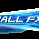 Pinball FX 3 Announced by Zen Studios