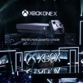 New Features and UI Announced for Xbox One