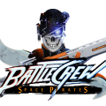 BattleCrew Space Pirates Releases July 10th