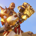 Doomfist is Finally Coming to Overwatch