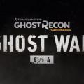 Ubisoft Announces Open Beta for Tom Clancy's Ghost Recon Wildlands Ghost War