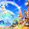 Ever Oasis (3DS) Review