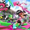 Splatoon 2 Nintendo Direct Arriving This Thursday