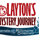 Layton's Mystery Journey Releases for Mobile July 20th
