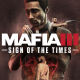 Mafia III Sign of the Times featured