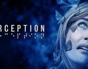 Perception title