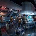 Star Wars Resort 2