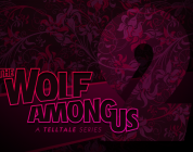 Telltale Games Confirms The Wolf Among Us Season 2 in 2018