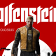 Wolfenstein II: The New Colossus Season Pass Revealed