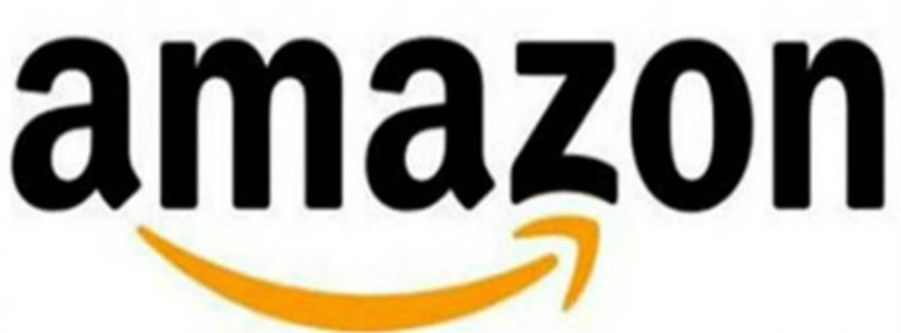Amazon's Mid-July Video Game Sale