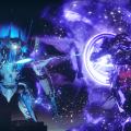 Destiny 2 Beta Gameplay Impressions: Don't Fix What's Ain't Broken