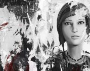 life is strange before the storm key art