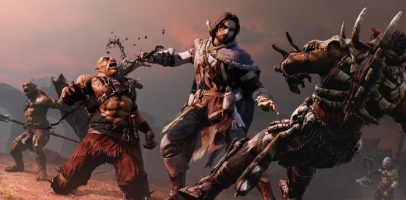 "Shadow of Mordor Update – Nemesis Forge: Monolith Sticking True to ""Nothing Will Be Forgotten"""