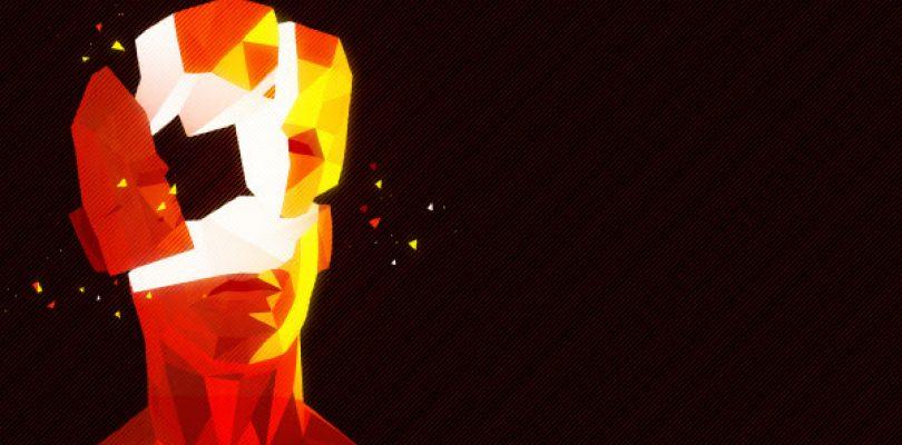 SUPERHOT And SUPERHOT VR Arriving on PS4 Next Week