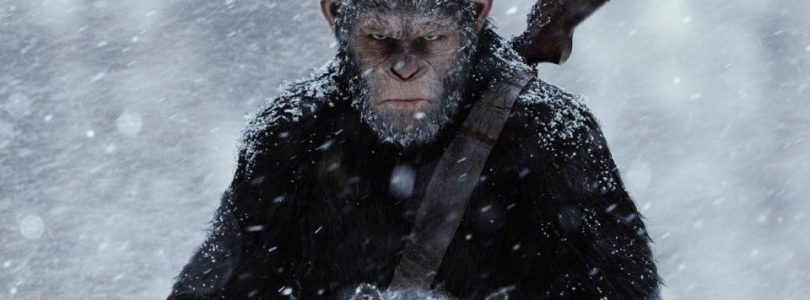 Review: War For The Planet Of The Apes – A Bleak Yet Wonderful Conclusion