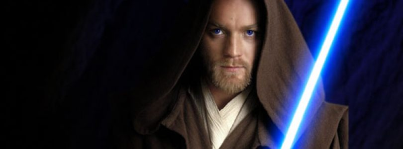 An Obi-Wan Kenobi Standalone Star Wars Film Reportedly in the Works