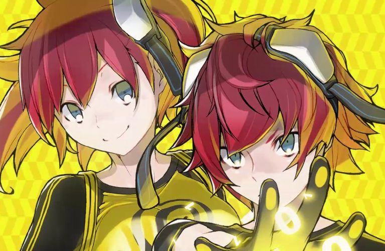 Cyber Sleuth Featured Image