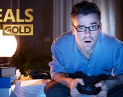 Top 5 Deals with Gold 8/22 – 8/28