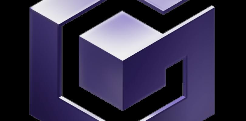 Rumor: GameCube Games Inbound