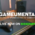 Gameumentary featured image