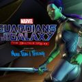 Marvel's Guardians of the Galaxy Ep 3 More Than A Feeling Out Now