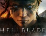 Hellblade Sells More than 100k Copies on Steam