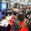 Indie Mega Booth Pax West games announced