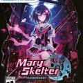 Mary Skelter: Nightmares Hits Handhelds this September