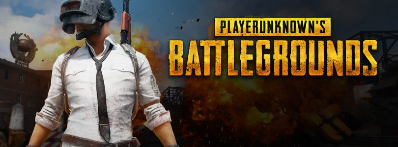 Gamescom 2017: PLAYERUNKNOWN'S BATTLEGROUNDS For Xbox One To Be Published By Microsoft
