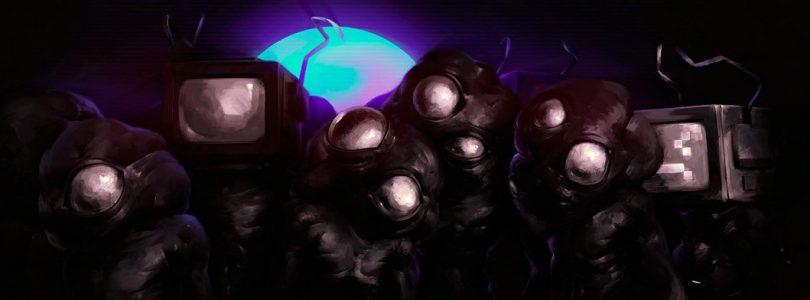Phantom Trigger Loading Featured