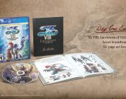 NIS America Unveils New Trailer for Ys VIII and Details on the Day One Edition
