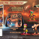 Sonic Forces Release Date And Physical Bonus Edition Announced