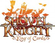 Shovel Knight: King of Cards Arriving In Early 2018