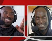 Kobe Bryant And Kevin Garnett Joining NBA 2K18 As Guest Commentators