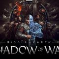 Middle Earth: Shadow of War Will Now Have Microtransactions