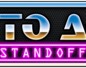 Auto Age Standoff Logo