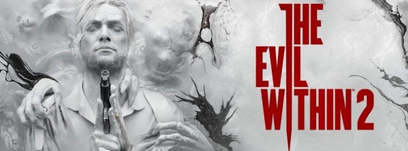 "New The Evil Within 2 Trailer Introduces the Wrathful, ""Righteous"" Priest"