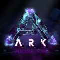 "ARK: Survival Evolved Gets New DLC "" Aberration"""