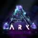 "ARK: Survival Evolved Gets New DLC "" Aberration"""