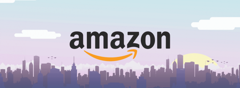 Amazon Early September Gaming Deals