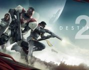 Details Leaked On Destiny 2's First Expansion