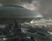 Destiny 2 – New Milestones and Nightfall Strike