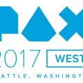 daddy gamer pax west 2017
