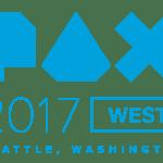 Marooners' Rock Awards – Best Games of PAX West 2017