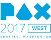 Marooners' Rock Awards – Best Games of PAX West 2017