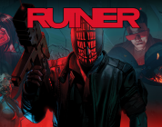 Ruiner Featured image