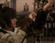 assassins-festival-screenshot-6 creed